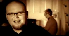 MercyMe - I Can Only Imagine - Music Videos