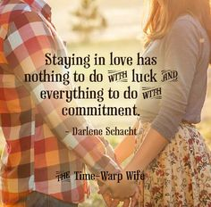 Schacht quotes darlene Darlene Schacht