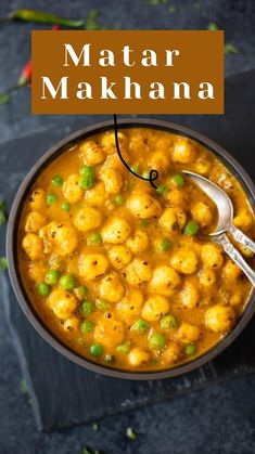 Vegan Indian Recipes, Lentil Recipes, Curry Recipes, Vegetarian Recipes, Cooking Recipes, Vegetable Recipes, Healthy Family Meals, Easy Healthy Recipes, Instant Pot