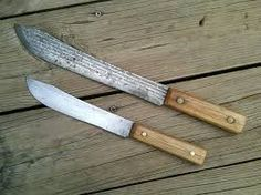 old hickory bowie - Google Search
