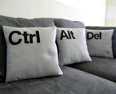 Cuscini di design 2.0
