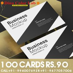 Visiting Card Printing, Business Cards Online, Photography Business, Lorem Ipsum, Cards Against Humanity, Smooth, Fotografie, Professional Photography