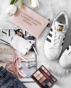 Today's favourites.  obsessed with the @sudiosweden wireless earphones!! use the code 'thesundaychapter' in the checkout for 15% off!  Everything linked here: http://liketk.it/2ppIH #liketkit #sudiosweden