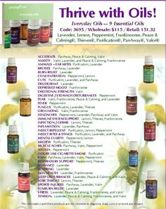 To order any young living product please contact Angiemac76@youngliving.org or  https://www.youngliving.org/angiemac76  and please LIKE us on Facebook https://www.facebook.com/angiesyloils