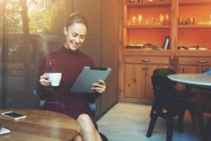 Workplace collaboration impacts #employeeengagement