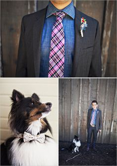 casual groom ideas...or a new suit for me to wear for my summer events for Rockin Out DJ Service