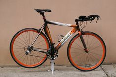 reciklibicikli | Recikli Kerékpárműhely We Rock, Bicycle, Posts, Bike, Messages, Bicycle Kick, Bicycles