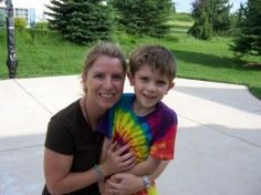 Wonderful blog of a mom who homeschools a son with apraxia. - Re-pinned by #PediaStaff.  Visit http://ht.ly/63sNt for all our pediatric therapy pins