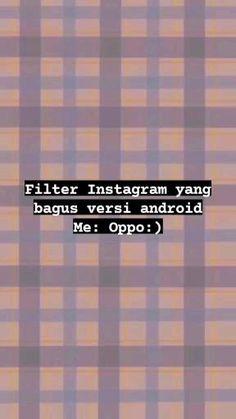 Instagram Emoji, Instagram Music, Instagram Frame, Foto Instagram, Photography Filters, Tumblr Photography, Photography Editing, Photo Editing, Best Filters For Instagram