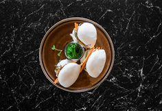 #foodphotography #foodporn #food #foodie #instafood #foodblogger #foodstagram #foodgasm #foodlover #yummy #delicious #foodies #instagood #healthyfood #foodpics #tasty #foods #homemade #foodpic #foodgram #dessert #foodstyling #dinner #love #foodblog #indianfood #like #photography #eat #bhfyp Indian Food Recipes, Healthy Recipes, Ethnic Recipes, Bao Buns, Tasty, Yummy Food, Food Pictures, Food Styling, Foodies
