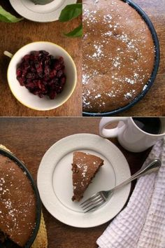 1000+ images about Autumn Comfort on Pinterest | Apple ...