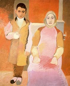 Arshile Gorky (1904-1948) | Arshile Gorky (April 15, 1904? –… | Flickr Tate Modern Art, Gagosian Gallery, New York, Drawings Of Friends, National Gallery Of Art, Outsider Art, Abstract Expressionism, Great Artists, American Art