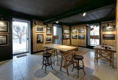 Salon EK - Picture gallery