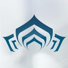 """Lotus symbol + """"Dream... Not of what you are, but of what you want to be."""" Quote from The Second Dream Quest - Warframe Tattoo idea."""