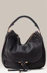 i LOVE this Chloe bag!!!