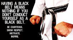 Founder of Aiki Krav Maga Taekwondo Quotes, Karate Quotes, World Taekwondo, Ata Taekwondo, Taekwondo Training, Goju Ryu Karate, Shotokan Karate, Aikido, Martial Arts Quotes
