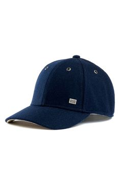 Camping Baseball Hat Unisex ManClassic Denim Dad Hat Unconstructed United-States-Coast-Guard-Air-Stations