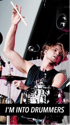 I'm floored by his bicep