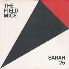 The Field Mice, Sarah Records
