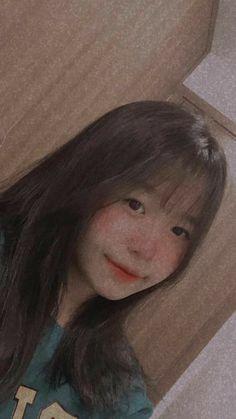 Pretty Korean Girls, Cute Korean Girl, Cute Girl Face, Cool Girl, Short Hair Outfits, Korean Best Friends, Gangsta Girl, China Girl, Girl Swag