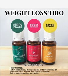 to lose weight? Young Living Essential oils can help! In addition to the entire Slique line that is specially formulated to help with weight loss goals, YL oils can help you shed those unwanted pounds! Yl Oils, Yl Essential Oils, Essential Oil Diffuser Blends, Young Living Essential Oils, Young Living Oils For Allergies, Cedarwood Essential Oil Uses, Frankincense Essential Oil Uses, Essential Oil Bug Spray, Purification Essential Oil