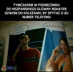 Wtf Funny, Hilarious, Funny Lyrics, Polish Memes, Weekend Humor, Funny Mems, Mood Pics, Kuroko, Textbook
