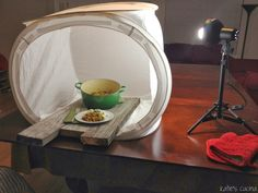 5 Must-Read Articles on Food Photography   Boost Your Photography