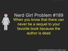 What are we going to do when rick riordan dies? Because the percy jackson series can never have a proper end!!!!