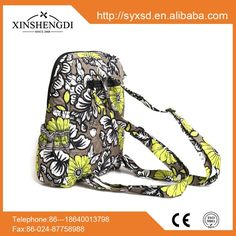 New Design Light Weight Quilted Cotton Backpacks,School Bags,Children Bags , Find Complete Details about New Design Light Weight Quilted Cotton Backpacks,School Bags,Children Bags,School Bags,Backpacks,Children Bags from Backpacks Supplier or Manufacturer-Shenyang Xinshengdi Textile Trading Co., Ltd.