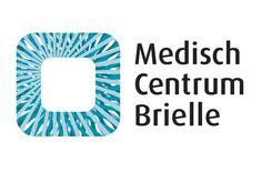 Logo Medisch Centrum Brielle
