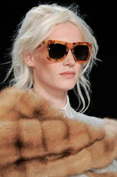 Sunglass Trends for a Sunnier Spring | Her Campus BC