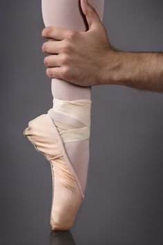 3 Pointe Safety Tips For Beginners   Ballet For Adults