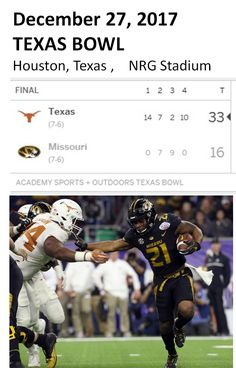 ef8f0349afe 106 Best Mizzou Football History images in 2019 | Just a game ...