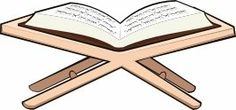 Ewaytoquran Academy delivering the environment of modern  tradition Online Teaching through which student can experience the real time  class rooms. Visit our website http://www.ewaytoquran.com or can contact us  at ewaytoquran.com@gmail.com or call on +91 7838555969   Want to learn holy Quran, please visit this link http://ewaytoquran.com/  and claim your demo classes by professional teachers