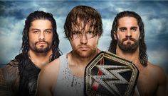 'WWE Thursday Night SmackDown' Results And Updated 'WWE Battleground' Card