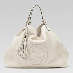9574c236ea17 Gucci bags and Gucci handbags 282308 9022 soho shoulder bag 280