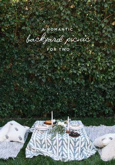 dining al fresco pic