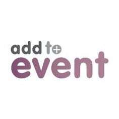 Add to Event - Marketplace