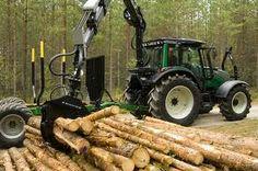 traktor valtra - Hledat Googlem