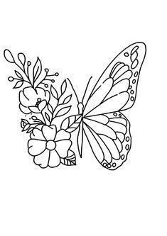 Tattoo Design Drawings, Doodle Drawings, Art Drawings Sketches, Tattoo Designs, Tattoo Ideas, Dainty Tattoos, Mini Tattoos, Body Art Tattoos, Small Tattoos