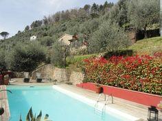 Maison 1 Chambres En Bagni Di Lucca [107137]   Gate-Away® Lucca, Gate, Outdoor Decor, Home Decor, Bedroom, Decoration Home, Portal, Room Decor, Interior Decorating