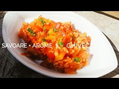 Savoare și arome - Ghiveci - sezon 5 episod 3 - YouTube Mai, Food Videos, Macaroni And Cheese, The Creator, Ethnic Recipes, Youtube, Mac And Cheese, Youtubers, Youtube Movies