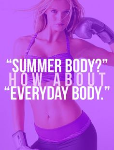 Fitness Inspiration and motivation thinspiration We Heart It Fitness Motivation, Fitness Quotes, Weight Loss Motivation, Fitness Tips, Health Fitness, Body Fitness, Exercise Motivation, Workout Quotes, Workout Fitness