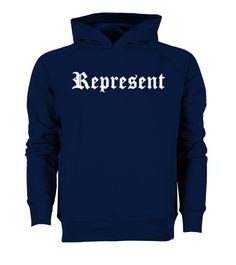 # [Organic]84-Represent .  Hurry Up!!! Get yours now!!! Don't be late!!! nate diaz diaz brothers nick diaz diaz,mma ufc conor mcgregor fighting rogan,cage fighting,martial arts,jiu jitsu,stocktonTags: cage, fighting, jiu, jitsu, martial, arts, mma, ufc, conor, mcgregor, fighting, rogan, nate, diaz, diaz, brothers, nick, diaz, diaz, stockton