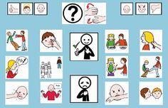 http://www.pinterest.com/pin/find/?url=http%3A%2F%2Finformaticaparaeducacionespecial.blogspot.fr%2Fp%2Ftableros-de-comunicacion.html