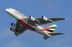 """Résultat de recherche d'images pour """"صور سياحية من الامارات العربية المتحدة"""""""