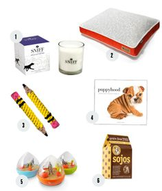 2013 Pet Holiday Gift Guide http://atticuspetdesign.com/blog/2013/11/2013-pet-holiday-gift-guide/