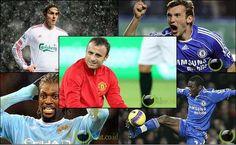 10 Pembelian Pemain Sepakbola yang paling Merugikan