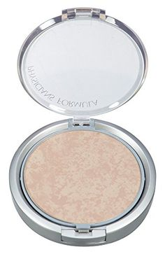 Physicians Formula Mineral Wear Talc-free Mineral Face Powder, Creamy Natural... - http://uhr.haus/physicians-formula/physicians-formula-mineral-wear-talc-free-face