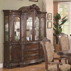 Adams Furniture Adamsfurniture On Pinterest